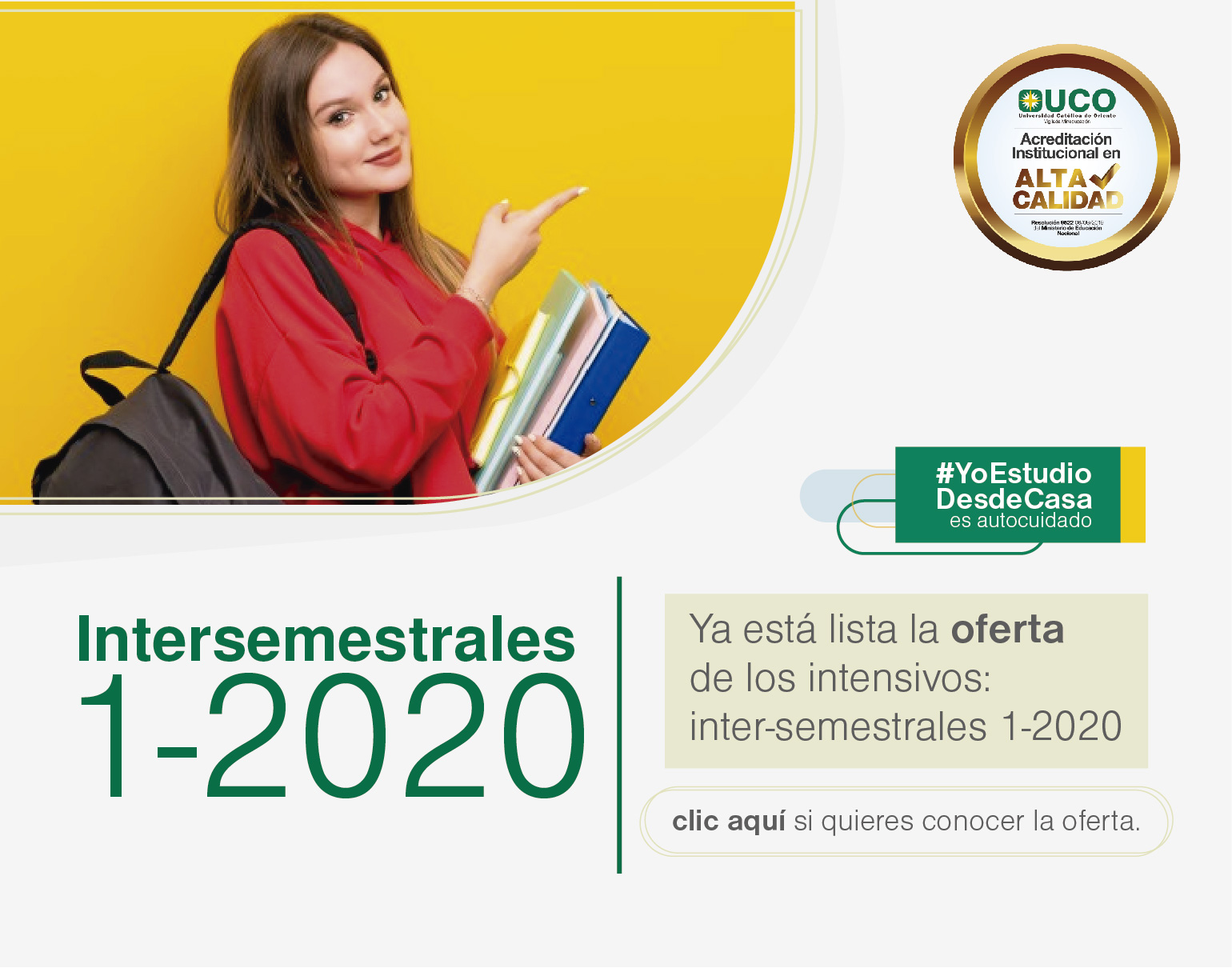intersemestrales 2020-01.jpg